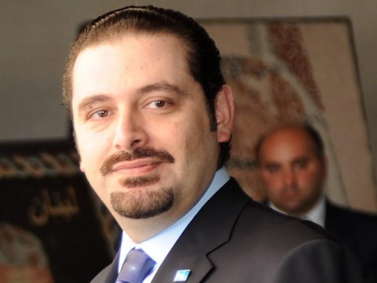 Премьер-министр Ливана подал вотставку— побоялся, что его убьют