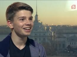 18-летний российский гонщик, получивший приглашение отАкадемии Ferrariрассказзалосебе, огонках иогонщиках