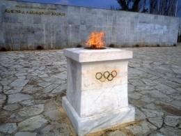 СКРФназвал бездоказательными обвинения WАDА по«допинговому делу»