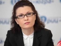 Чиновницу изХМАО обвиняли в«продуктовом» взяточничестве