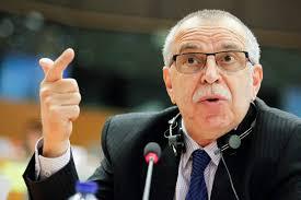 «Каталонию— тоже мы?!» Россию обвинили вкаталонском «кризисе независимости»