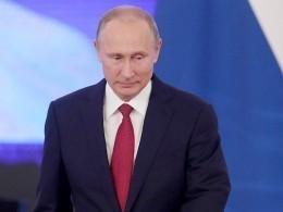 Путин иТрамп еще могут встретиться наполях саммита АТЭС