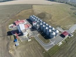 Рекордный урожай зерна вРоссии угрожаетбезопасности США