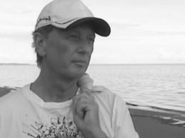 Озвучены дата иместо похорон Михаила Задорнова