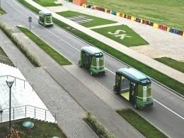 Нааналог«Сколково» вПетербурге выделят 23 миллиарда рублей