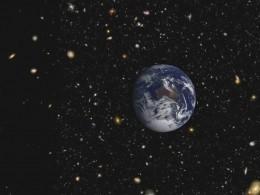 NASA планирует пообщаться свнеземной цивилизацией уже через 20 лет