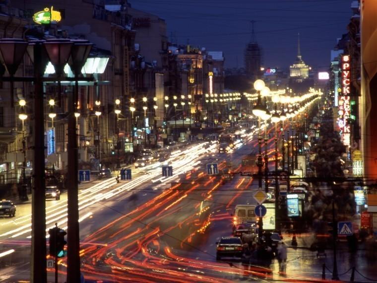 «Яндекс» вернул петербуржцам возможность поболтатьвпробке