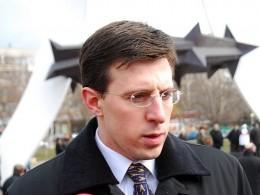 Референдум поотставке мэра Кишинева несостоялся