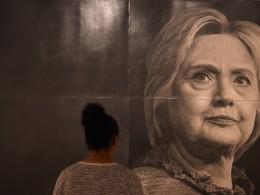 Теперь иОбама. Список виноватых впоражении Клинтон растёт скаждым днём