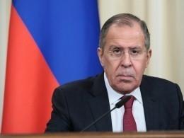 Лавров выразил озабоченность размещением ПРО США вЯпонии иЮжной Корее