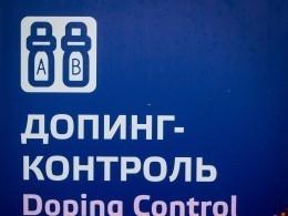 Двух конькобежцев изРоссии, Фаткулину иРумянцева, пожизненно отстранили отОлимпийских игр
