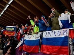 «Зачем так долго всех мучить»— пресс-атташе Федерации бобслея искелетона оботстранении российских спортсменов