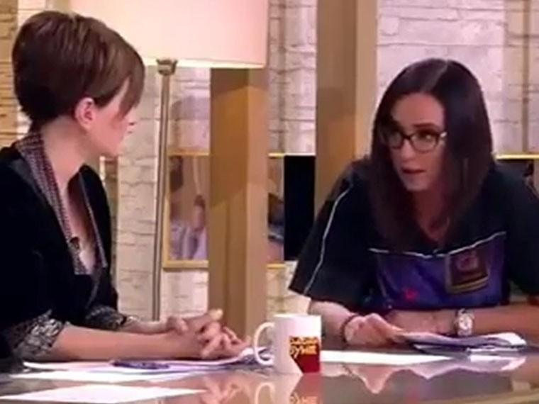 Телеканал поспешил прикрыть шоу, которое вела Ольга Бузова