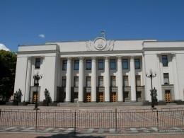 ВКиеве жестко прокомментировали возможное возвращение России вСовет Европы