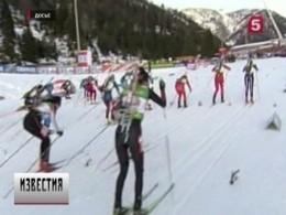 Олимпийская сборная России вышла изтройки лидеров вмедальном зачете