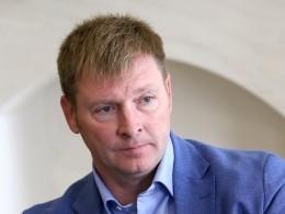 «Всех под копирку»— президент Федерации бобслея Зубков остался без двух медалей из-за МОК
