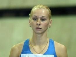 Российские легкоатлетки дисквалифицированы порешению МОК