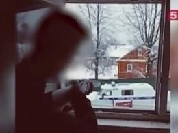 Суд: историю «псковских Бони иКлайда» мог недопустить сотрудник полиции, нооннеотреагировал