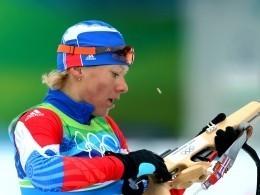 МОК пожизненно дисквалифицировал двукратную олимпийскую чемпионку Ольгу Зайцеву