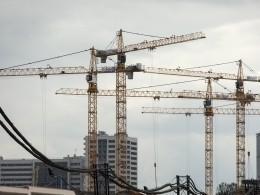 Эксперты опубликовали топ-10 стран ссамой дешевой ипотекой