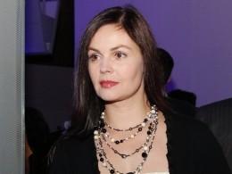 Как Екатерина Андреева отказалась вести программу «Время»