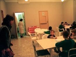 СКначал проверку пофакту гибели воспитанницы интерната для умственно отсталых вУльяновской области