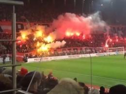 «Спартак» разгромил ЦСКА сосчётом3:0