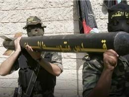 Израильская система ПРО «Железный купол» может оказаться неэффективной против палестинских ракет