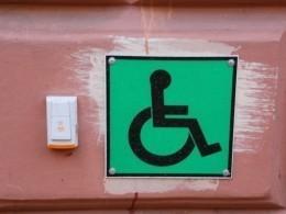 Пофакту смерти шестилетнего мальчика вМурманском центре для детей-инвалидов возбуждено уголовное дело