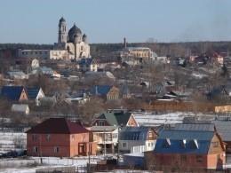 ВКалужской области трудники монастыря избили иизнасиловали девушку