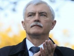 Смольный вложит ваналог «Сколково» 4,5 миллиарда рублей