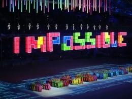 «Мыуже устали переживать»— тренер Ирина Громова оботстранении Паралимпийской сборной РФотИгр