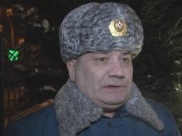 Стало известно, сколько горняков находились нашахте «Есаульская» вКузбассе вмомент обрушения