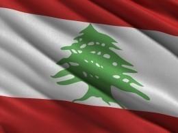 Ливанские спецслужбы обезвредили десятерых террористов