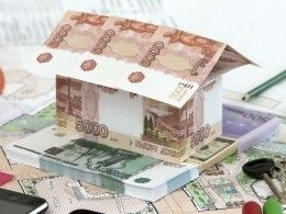 Правила ипотеки могут ужесточить: ЦБнедоволен ситуацией нарынке