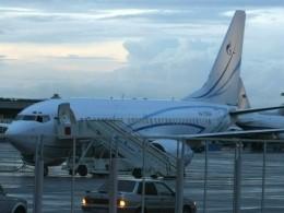 Пассажиры рейса Москва— Бангкок подрались внебе над Узбекистаном
