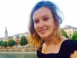 «Хуже животного»: Ливанский таксист изнасиловал иубил британского дипломата из-за короткой юбки