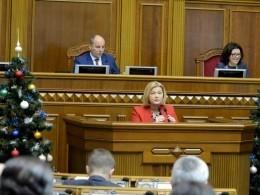 Киев готов передать ополченцам 306 пленных