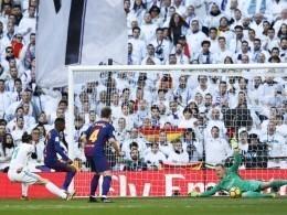 Болельщик «Реала» изРумынии так расстроился проигрышу любимой команды, что сжёг свой дом