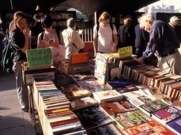 Роман «1984» Джорджа Оруэлла вошел втоп-10 самых продаваемых книг года вРоссии