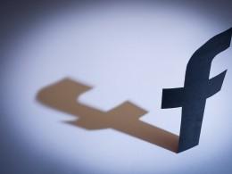 Представители Facebook объяснили, почему заблокировали страницу Рамзана Кадырова