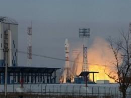 Ангольский спутник был потерян из-за короткого замыкания