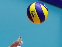 Гатчинские волейболистки сбежали сматча, чтобынеоставаться более вБрянске