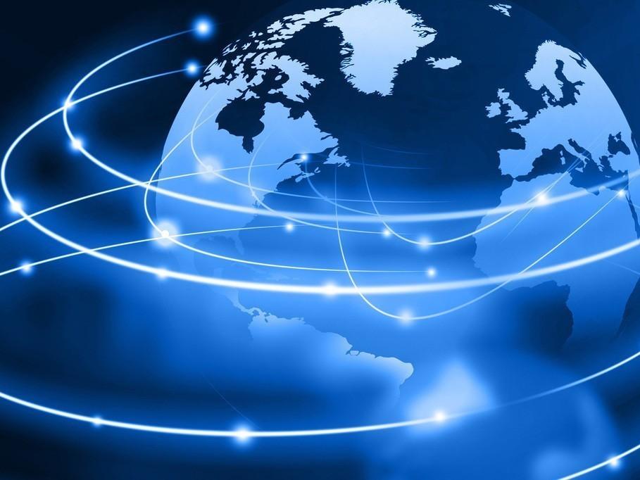 Итоги года: геополитика имакроэкономика