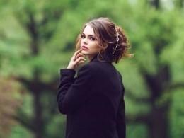Сногсшибательная петербурженка опередила Киру Найтли врейтинге самых красивых женщин года