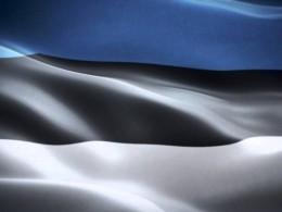 «Плохой знак»: Эстония встретила новый год без гимна после телевизионного поздравления президента