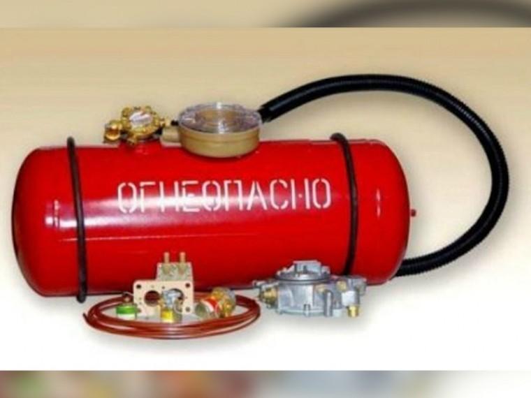 Вчастном доме вКурганской области пятеро человек отравились угарным газом