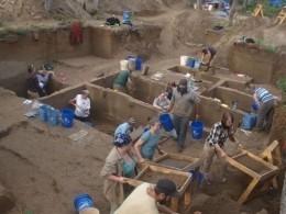 Учёные: Индейцыпроизошли отдревних жителей Дальнего Востока