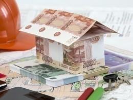 «Ипотеку для многодетных» ограничили «потолком»