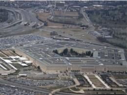 Пентагон готов к«терабайту смерти»